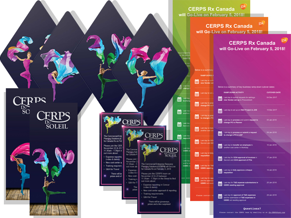 CERPS-Du-Soleil---Event-Collateral