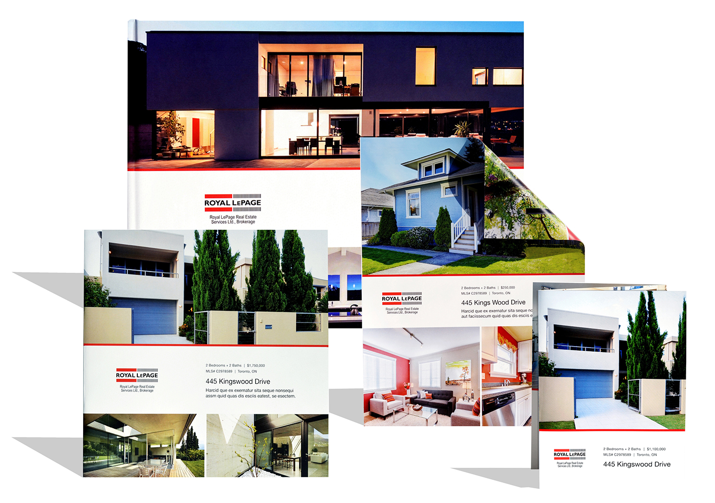 Royal LePage Samples-sm